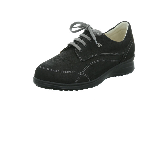 96519 Prophylaxe schwarz von Finn Comfort