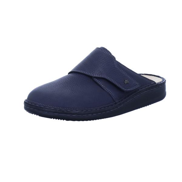 Amalfi blue von FinnComfort