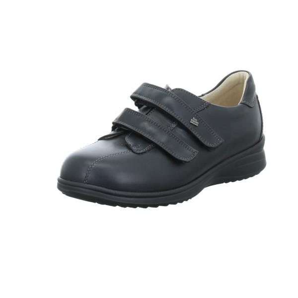 96515 Prophylaxe schwarz von Finn Comfort