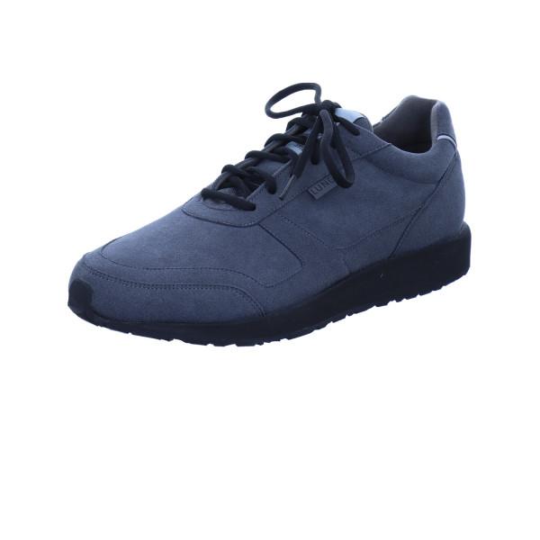 Cl. Walk M NEU grey/grey/lakritze von Lunge