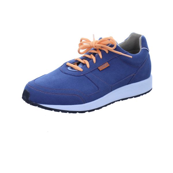Cl. Walk M steelblue/lightgrey von Lunge
