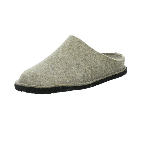 Flair soft torf von Haflinger