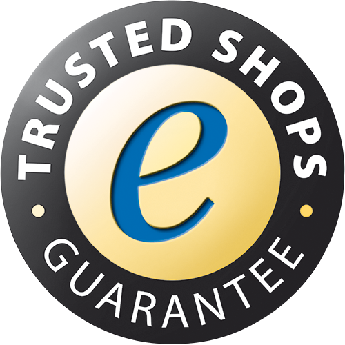 Trusted Shops.png